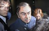 Carlos-Ghosn_Portrait